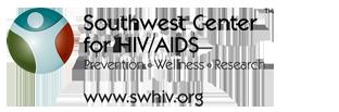 swhiv.org